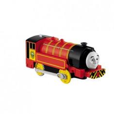 Locomotiva Victor - Ckw29-Ckw32 - Trenulet Mattel