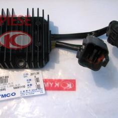 Releu de incarcare original (regulator) Kymco ATV (OEM) 31600-LBA7-900