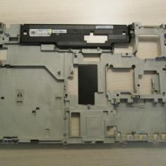 Grilaj Placa de baza Lenovo ThinkPad T430 Produs functional Poze reale 0238DA