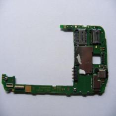Placa de baza Alcatel Pop C7 (pentru piese) Swap