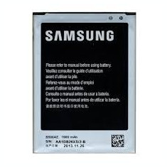 Acumulator Samsung I9197 Galaxy S4 mini B500BE