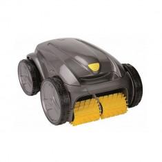 Aproape nou: Robot automat piscina Vortex OV 3500