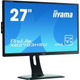IIYAMA Monitor LED IIyama ProLite XB2783HSU-B1DP 27 inch 4 ms Black
