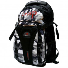 Rucsac Loap Goutee Camouflage 22L