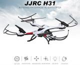 Drona JJRC H31 Reistenta La Socuri Si Apa, Ochelari De Soare Cadou