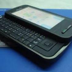 Nokia C6-00 nou - Telefon Nokia