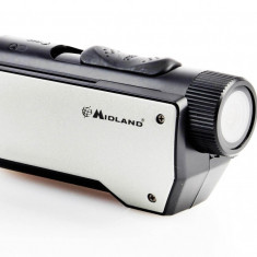 Aproape nou: Camera video sport Midland XTC-280 Action Camera cod C1093