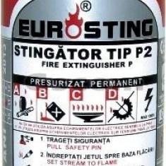 Stingator P2