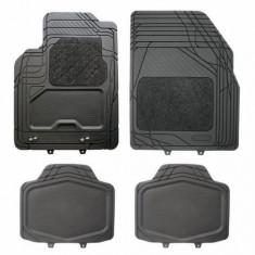 Covorase auto PVC-mocheta RoGroup - Ford Fiesta