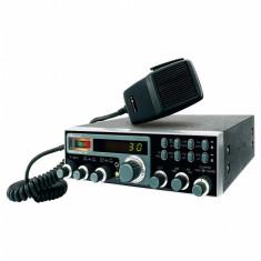Resigilat : Statie radio AM/FM/SSB Midland Alan 8001 XT Cod C533.06