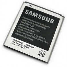 Acumulator Samsung Galaxy Core 2 EB585157LU