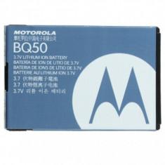 Acumulator Motorola W230, W377 BQ50 swap
