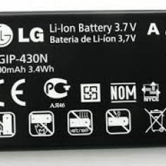 Acumulator LG GW300 LGIP-430N original