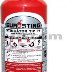Stingator P1