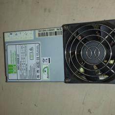 Sursa PC HP HEC-250SR-AT, 250 Watt