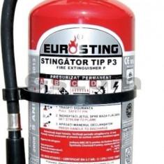 Stingator P3