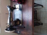 Masina de cusut manuala Naumann