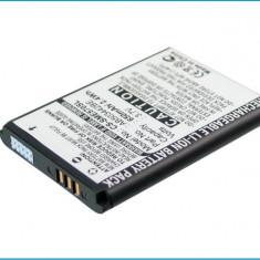 Acumulator Samsung Galaxy Xcover GT-S7710 650mAh cod AB503442BE nou original