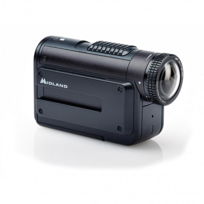 Resigilat : Camera video sport Midland XTC-400 Action Camera cod C1106 foto