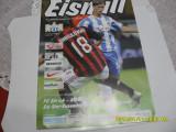 Program        FC  Zurich   -  AC  Milan