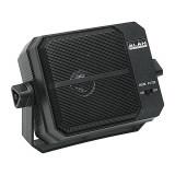Aproape nou: Difuzor extern Midland AU30 cu filtru zgomot Cod T682