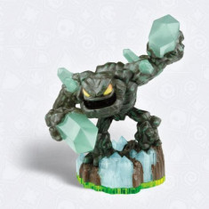 Skylanders - Prism Break - First Edition - Wii Wii U PS4 PS3 XBOX 360 ONE - Figurina Povesti