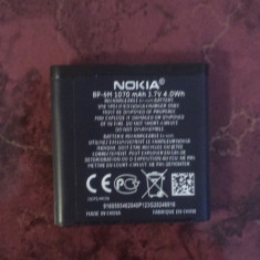 Acumulator Nokia 6233/6234 COD BP-6M