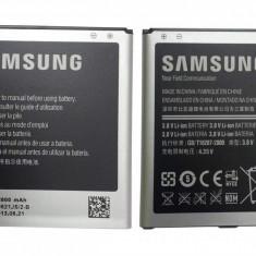 Acumulator Samsung Galaxy S4 i9500 B600BC B600BE