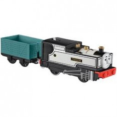 Locomotiva Thomas & Friends - Freddie - Bmk88-Cdb73 - Trenulet Mattel