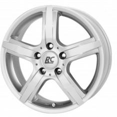 Jante aliaj Mercedes 17 - Janta aliaj BBS, 7, 5, Numar prezoane: 5, PCD: 110