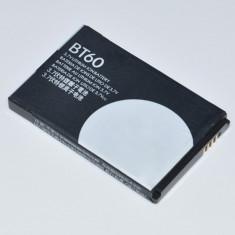 Acumulator Motorola A3000 / ME502 / Q8 cod BT60 original