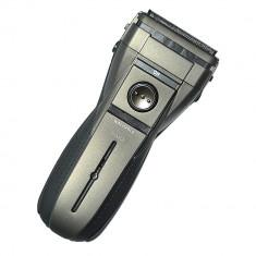 Resigilat : Aparat de ras SilverCloud F-Kare SM233