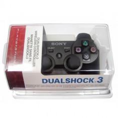 Joystick Sony Playstation 3 ps3 maneta controler