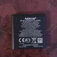 Acumulator Nokia N93/N77/3250 COD BP-6M