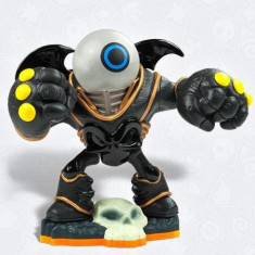 Skylanders - Eye Brawl - Wii Wii U PS4 PS3 XBOX 360 ONE - Figurina Povesti