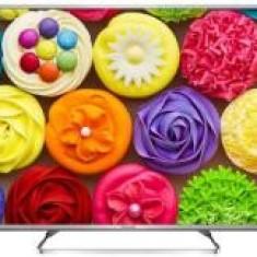 Televizor LED Panasonic TX-55CS630E Smart 3D, 139 cm, Full HD