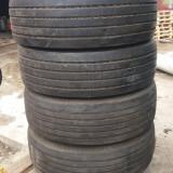 Cauciucuri SH pentru camion