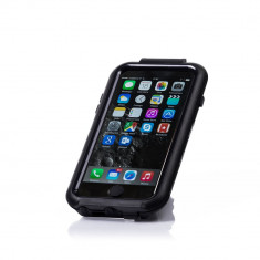 Aproape nou: Suport de montaj Moto Midland MK-HC IPHONE6 PLUS pentru iPhone 6 Plus