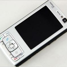 Nokia N95 reconditionat - Telefon Nokia