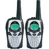 Resigilat : Statie radio Midland G6 cod c830.01 set 2 buc
