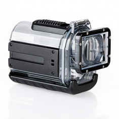Aproape nou: Carcasa waterproof pentru camera video Midland XTC 400 cod C1121