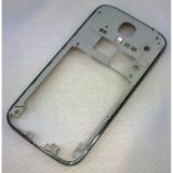 Rama Samsung Galaxy S4 mini i9195 originala si noua