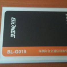 Acumulator Allview BL-GL019 pentru V1 Viper S4G nou