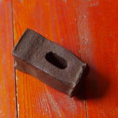Scule / unele ----- ciocan vechi de fierarie model deosebit !!!! - Metal/Fonta