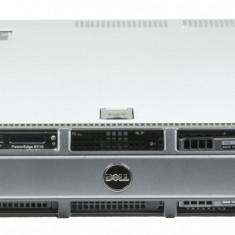 Dell Poweredge R710 2 x Xeon L5630 2.13 GHz - Server HP