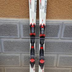 Ski schi carve ROSSIGNOL ZENITH Z3.0 oversize 162cm 170cm 177cm - Skiuri