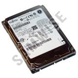 Hard Disk 60GB, Fujitsu Mobile SATA, Laptop, Notebook, MHV2060BH, GARANTIE !!! - HDD laptop Fujitsu, 41-80 GB, Rotatii: 5400, 8 MB