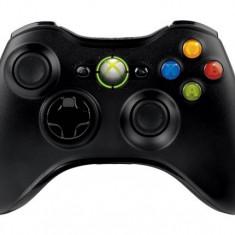 Controller pentru XBOX 360