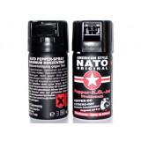 Spray Nato cu piper