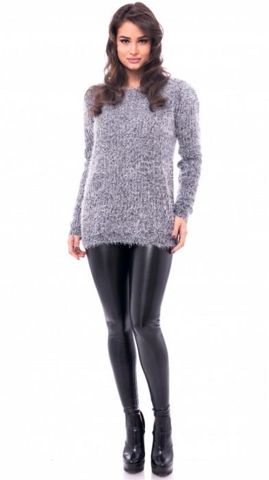 Pulover ? calitate garantata ? pulover 2016 ? 1079 foto mare